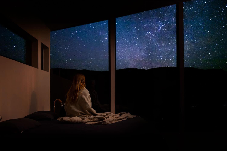 Stargazing Blissandstars Photo By Teagan Cunniffe